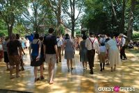 Jazz age lawn party at Governors Island #149