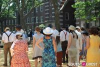 Jazz age lawn party at Governors Island #154