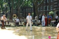 Jazz age lawn party at Governors Island #155