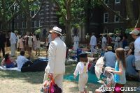 Jazz age lawn party at Governors Island #156