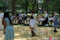 Jazz age lawn party at Governors Island #157