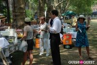 Jazz age lawn party at Governors Island #159