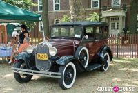 Jazz age lawn party at Governors Island #165