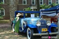 Jazz age lawn party at Governors Island #166