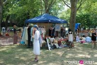 Jazz age lawn party at Governors Island #168