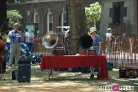Jazz age lawn party at Governors Island #175