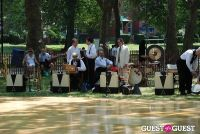 Jazz age lawn party at Governors Island #179