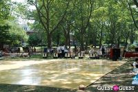 Jazz age lawn party at Governors Island #180