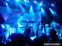 MGMT at The Greek #3
