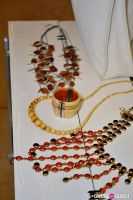 Jarlath Mellette Celebrates Fashion For Passion #11
