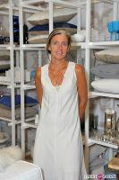 Jarlath Mellette Celebrates Fashion For Passion #15