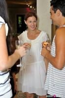 Jarlath Mellette Celebrates Fashion For Passion #20