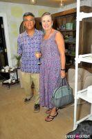 Jarlath Mellette Celebrates Fashion For Passion #27