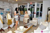 Jarlath Mellette Celebrates Fashion For Passion #37