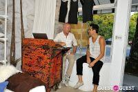 Jarlath Mellette Celebrates Fashion For Passion #44