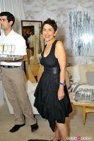 Jarlath Mellette Celebrates Fashion For Passion #49