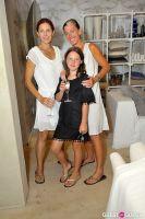 Jarlath Mellette Celebrates Fashion For Passion #50