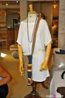 Jarlath Mellette Celebrates Fashion For Passion #95