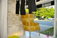 Jarlath Mellette Celebrates Fashion For Passion #117
