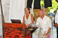 Jarlath Mellette Celebrates Fashion For Passion #127