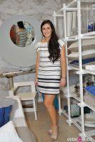 Jarlath Mellette Celebrates Fashion For Passion #132