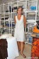 Jarlath Mellette Celebrates Fashion For Passion #135