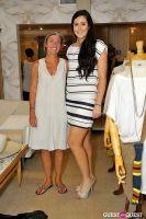 Jarlath Mellette Celebrates Fashion For Passion #136