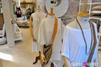 Jarlath Mellette Celebrates Fashion For Passion #158