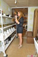 Jarlath Mellette Celebrates Fashion For Passion #160