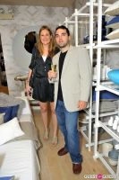 Jarlath Mellette Celebrates Fashion For Passion #164