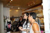 Jarlath Mellette Celebrates Fashion For Passion #170