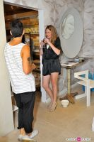 Jarlath Mellette Celebrates Fashion For Passion #175