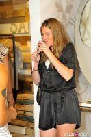 Jarlath Mellette Celebrates Fashion For Passion #176