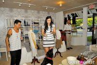 Jarlath Mellette Celebrates Fashion For Passion #204