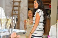 Jarlath Mellette Celebrates Fashion For Passion #227