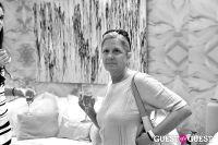 Jarlath Mellette Celebrates Fashion For Passion #228