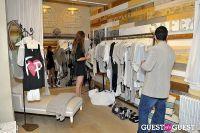 Jarlath Mellette Celebrates Fashion For Passion #230