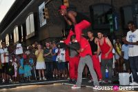Artscape 2010 #8