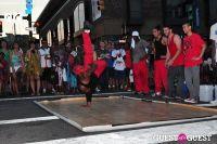 Artscape 2010 #9