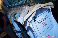 Think Thru Fashion Accessory Swap Soiree with Michael Stars #5