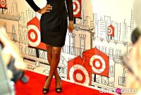 Target Grand Opening Star Studded Block Party #8
