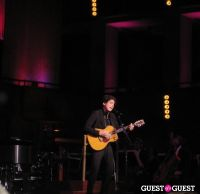 John Mayer at The Kennedy Center for the Performing Arts #2
