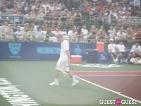 Washington Kastles v. NY Sportstimes #4