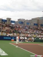 Washington Kastles v. NY Sportstimes #7