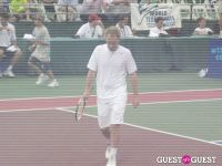Washington Kastles v. NY Sportstimes #8
