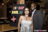 Hip Hop Soul Jam - A Celebration of Emerging Artists for a Cause #61