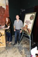 Dos Equis Cargo Hunt Launch Party #75