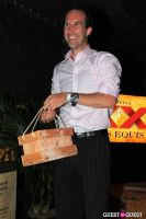 Dos Equis Cargo Hunt Launch Party #85