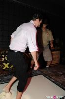 Dos Equis Cargo Hunt Launch Party #88