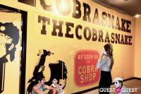 Official Cobrashop Birthday Extravaganza. #1
